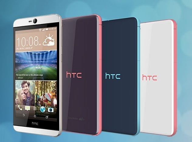 htc-desire-826-price-in