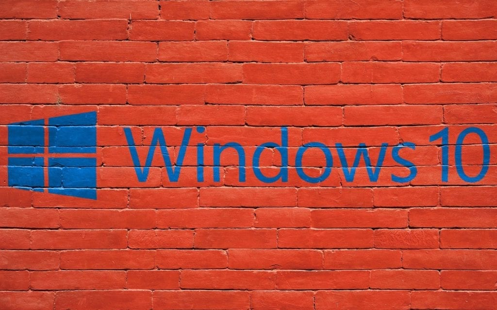 windows-10-1GB-RAM-Lightweight